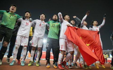 U23 Việt Nam: Thử thách cam go nhất giờ mới thực sự bắt đầu!