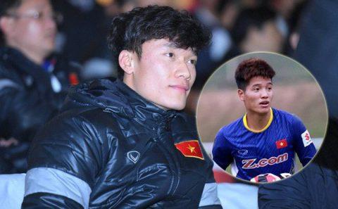 """Sau cơn """"cuồng phong"""" mang tên Tiến Dũng, NHM Việt có ai còn nhớ chàng trai tội nghiệp Phí Minh Long?"""