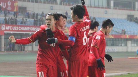 U23 Việt Nam cần làm gì để đánh bại Qatar ở bán kết U23 châu Á?