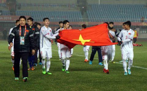Sớm bị loại, chủ nhà Trung Quốc 'chơi xấu' khi đẩy U23 VN rơi vào cảnh oái oăm trước màn quyết chiến Iraq
