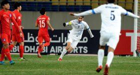 """Đối thủ của U23 VN tại chung kết tuyên bố đầy ngạo nghễ sau khi """"đè bẹp"""" cả Hàn Quốc lẫn Nhật Bản"""