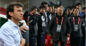 """HLV Indonesia xem nhẹ chiến tích của U23 Việt Nam, tuyên bố """"làm gỏi"""" VN nếu 2 đội chạm trán"""