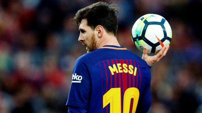 8 câu hỏi trước vòng 1/8 Champions League: Real Madrid sẽ làm gì để ngăn cản Neymar?; Đã tới lúc Messi xé lưới Chelsea?