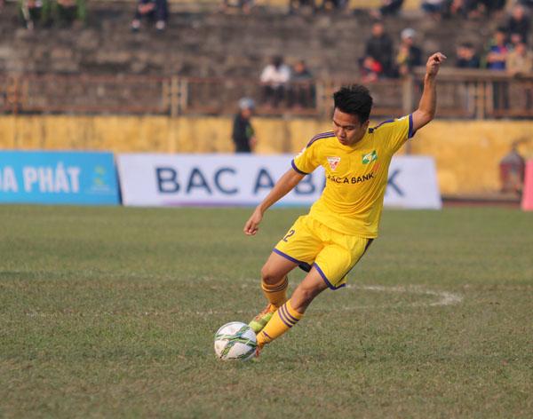 Cầu thủ Việt không thuộc ĐT U23, người vừa được AFC hết lời ca ngợi là ai?