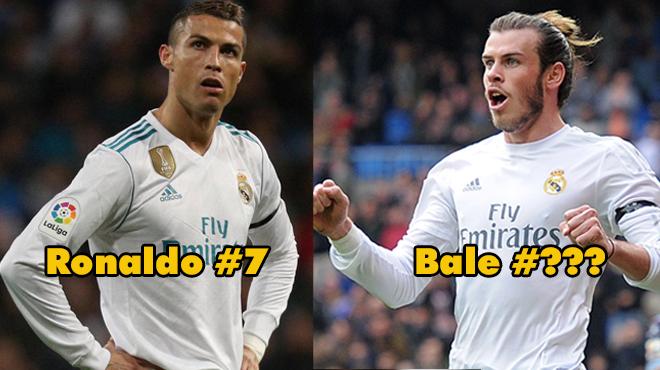 Top 7 cầu thủ chạy nhanh nhất thế giới: Ronaldo tụt hạng thảm hại, bất ngờ với cái tên đứng đầu