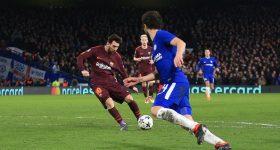 7 điều cực thú vị có thể bạn bỏ lỡ ở trận Chelsea vs Barca
