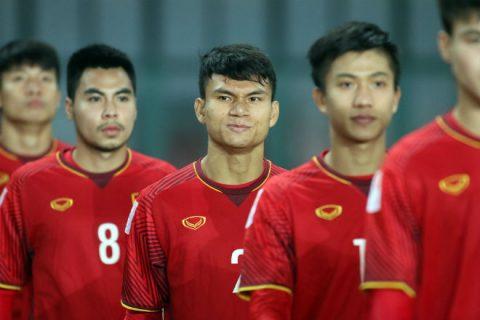 10 tuổi đã phải đi cày thuê, đây là sao U23 Việt Nam có tuổi thơ cơ cực nhất