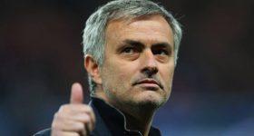 Chi 45 triệu bảng, Quỷ đỏ coi như chạm một tay vào hàng Hot Ligue 1