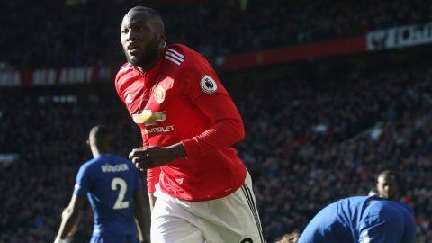 Romelu Lukaku bất ngờ gửi cho ban tổ chức Premier League lời đề nghị vô cùng đặc biệt