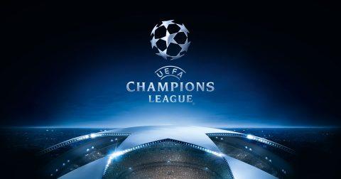 UEFA quyết tâm thực hiện cuộc 'cách mạng' để Champions League hấp dẫn hơn