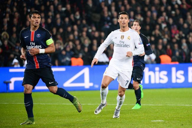 """4 điểm nóng """"kinh điển"""" định đoạt siêu đại chiến Real Madrid vs PSG"""