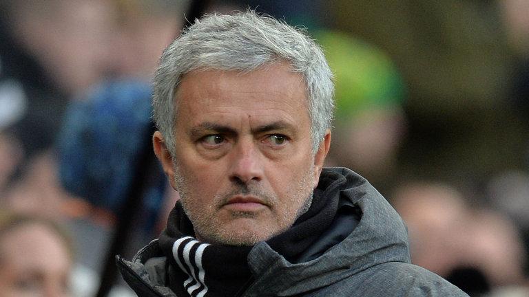 Man Utd giờ như một mớ hỗn độn