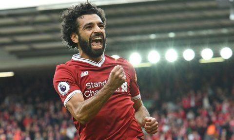Ngôi sao đỉnh nhất Ngoại hạng Anh: Salah hơn đứt Pogba, De Bruyne?