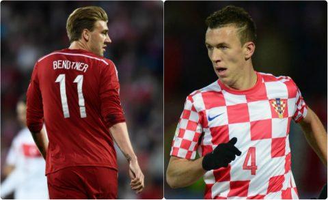 TOP 10 cầu thủ xuất sắc trong màu áo ĐT Quốc gia nhưng luôn lận đận ở cấp độ CLB