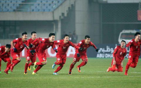 Không muốn làm khó nhau về vấn đề cầu thủ U23, 14 CLB V-League đưa ra thống nhất đáng khen