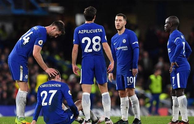 Thêm một dấu hiệu để tin rằng Chelsea sắp mất đi siêu sao số 1 trong đội hình