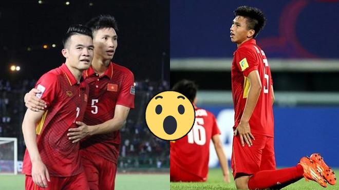 """SỐC: Cầu thủ trẻ xuất sắc nhất ĐNÁ bị loại phũ phàng khỏi U19 Việt Nam với lý do """"khó đỡ"""" này!"""