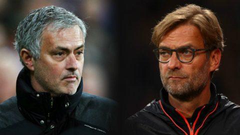 5 điểm nóng quyết định đại chiến MU vs Liverpool: Nóng từ trên băng ghế chỉ đạo