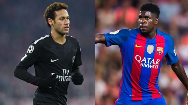 Chuyển nhượng 11/03: Neymar đã chốt tương lai, Chelsea quyết ngáng đường MU
