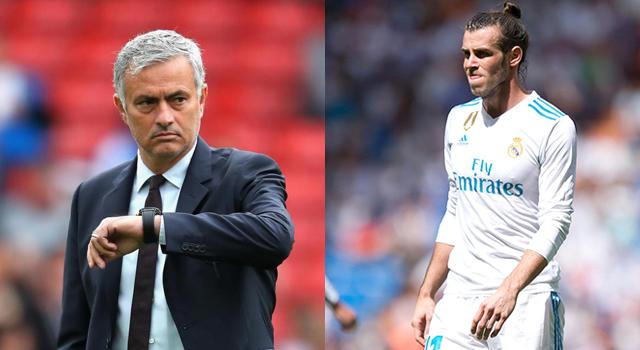 Chuyển nhượng 07/03: MU nhắm sao trẻ số 1 nước Đức, Real chốt người thay Gareth Bale