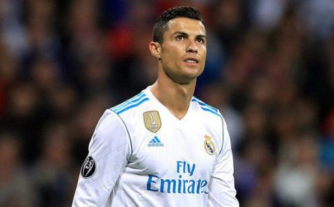 Ronaldo đang hồi sinh mãnh liệt, liên tiếp ghi bàn cho Real và đây chính là là câu trả lời!