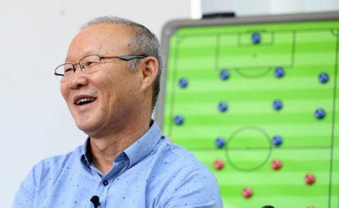 Thi đấu quá hay ở VCK U23 Châu Á, nhiều sao U23 Việt Nam dự kiến sẽ được thử sức ở trận gặp Jordan sắp tới
