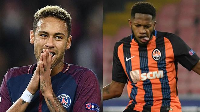 Chuyển nhượng 14/03: MU tranh hàng với Man City, Real được hỗ trợ bom tiền mua Neymar