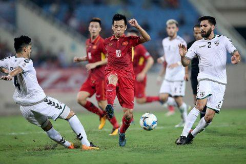 Một số giải đấu bóng đá sắp được phép cá độ hợp pháp ở Việt Nam