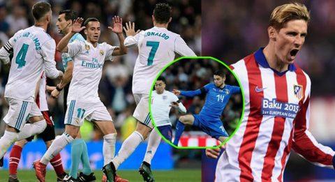 TIN CHUYỂN NHƯỢNG 19/04: MU nhắm sao lạ, PSG sẽ hút máu Real, tương lai của Torres đã được định đoạt