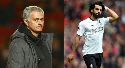 Chuyển nhượng 16/04: MU nhắm sao Leicester City, Liverpool nhận tin cực buồn vụ Salah