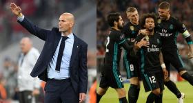 Đội nhà bị tố dùng tiền mua Champions League, sao Real đáp trả đanh thép khiến fan hả hê