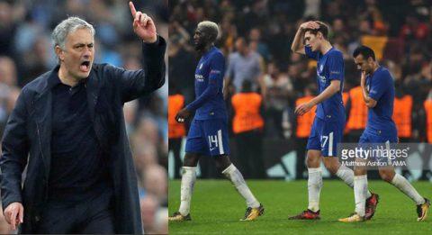 TIN CHUYỂN NHƯỢNG 13/4: MU đón tin vui vụ sao Barca, Chelsea muốn đá ngay cục nợ