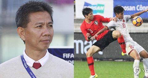 """CĐV Thái Lan: """"Chúng tôi phát cuồng lên vì U19 Việt Nam rồi, họ có đội hình và chiến thuật quá tuyệt vời"""""""
