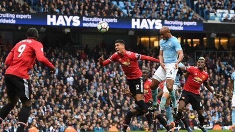 5 bí quyết thần thánh giúp Man United hạ gục Man City ở mùa giải sau