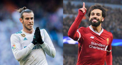 Chuyển nhượng 24/04: MU dành cho Bale đặc quyền, Liverpool để Salah ra đi với một điều kiện