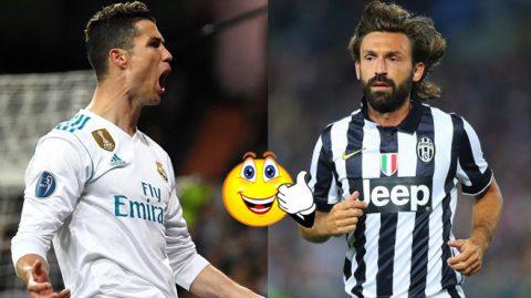 3 ngày sau khi đội nhà bị loại cay đắng, huyền thoại Juventus chính thức lên tiếng về quả 11m khiến tất cả phải nể phục