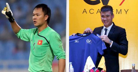 Sau 10 năm đưa Việt Nam lên đỉnh Đông Nam Á, thế hệ vàng vô địch AFF 2008 ngày ấy bây giờ ra sao?