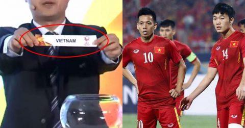Lịch thi đấu AFF Cup 2018: Đá 2 trận khó nhằn trên sân Mỹ Đình, Việt Nam tràn trề cơ hội vào bán kết
