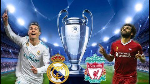 """Dẹp ngay K+ đi, UEFA sẽ tạo điều kiện được xem """"chùa"""" Chung kết Champions League, nghe xong ai cũng sướng rơi nước mắt"""