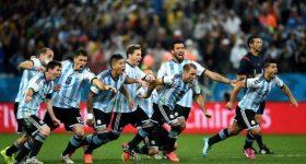 5 kỷ lục có thể bị phá vỡ tại World Cup 2018