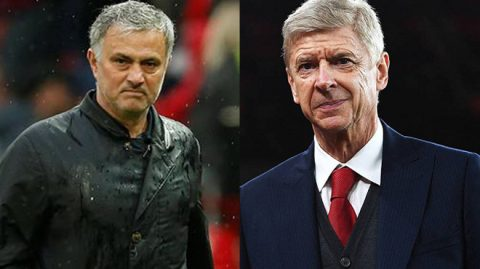 Lộ diện người kế nhiệm Wenger tại Arsenal, Fan MU phát điên nếu điều này thành sự thật