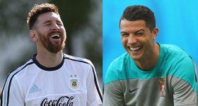Tân đội trưởng trẻ nhất lịch sử tuyển Anh hùng hồn tuyên bố thừa sức vô địch World Cup khiến cả thế giới ngã ngửa