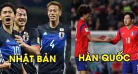 Điểm mặt những đội bóng có nguy cơ phải về nước sớm nhất: Châu Á cầm nhiều vé