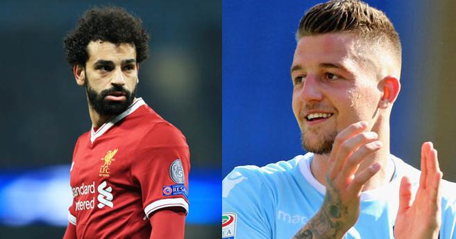 Chuyển nhượng 12/06: Salah lên tiếng khiến Liverpool dậy sóng, Real cướp bom tấn trước mũi MU