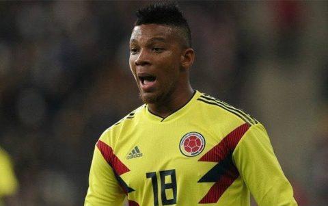 NÓNG: Thêm ngôi sao khóc hận vì mất World Cup vào phút chót