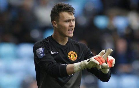 Man Utd chuẩn bị đồng ý thỏa thuận cho cầu thủ 22 tuổi đi 'du học'