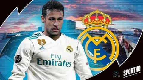 Real Madrid chắc chắn sẽ có cái gật đầu từ Neymar nếu đáp ứng một điều kiện duy nhất này!