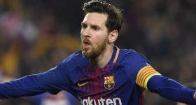 Barcelona bước vào trận đấu tại Champions League, như nào là tối ưu?