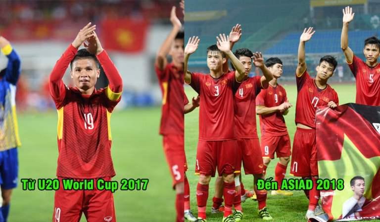 """Báo Australia: """"Việt Nam chẳng phải dạng vừa đâu! Họ quá thành công suốt 2 năm qua"""""""
