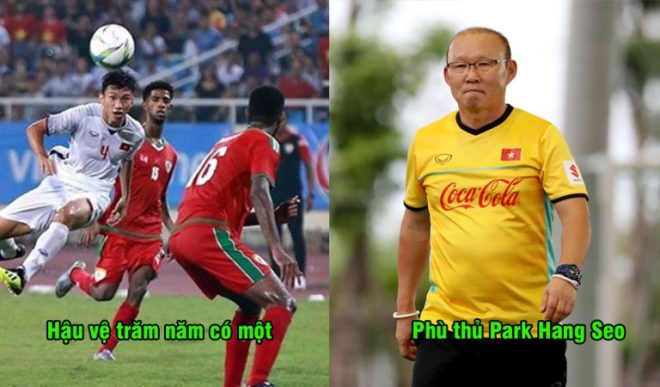 """Báo Nhật Bản công bố 11 cái tên có khả năng đưa bóng đá Việt Nam ra biển lớn, """"ông vua giải trẻ"""" dẫn đầu"""